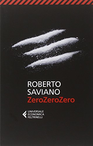 ZeroZeroZero ZeroZeroZero 413Av7xjfPL