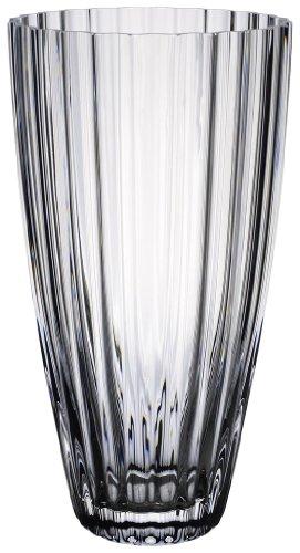 Villeroy & Boch - Vaso in cristallo Giglio, 280 mm
