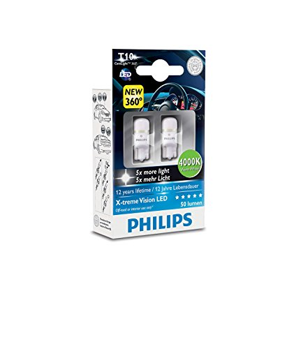 philips-0730154-eclairage-a-led-12799-t10-4000-k