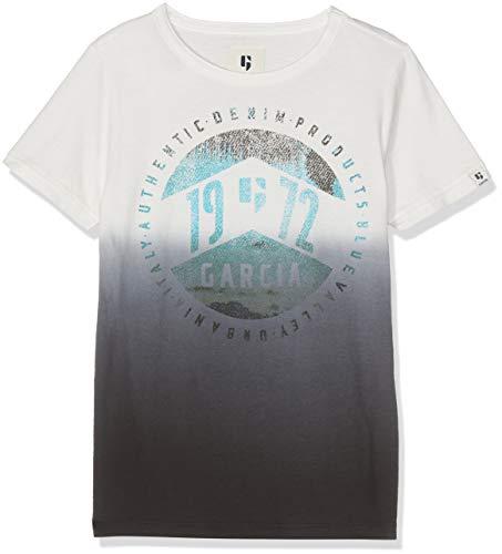 Garcia T-Shirt mit