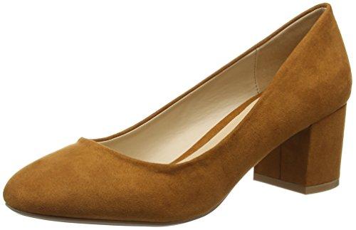 dorothy-perkins-shoes-bagsdaze-ballerina-court-zapatos-de-tacon-mujer-color-marron-talla-395