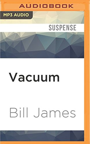 vacuum-harpur-and-iles