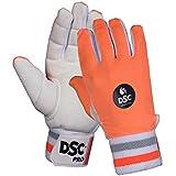 DSC Pro Wicket Keeping Inner Gloves