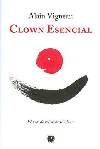 Clown Esencial epub