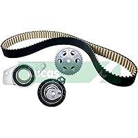 Online Automotive OLALDK0641 Premium Timing Belt Kit - ukpricecomparsion.eu