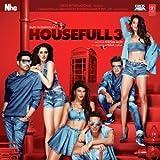 Housefull - 3