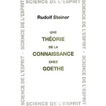 Théorie de la connaissance chez Goethe