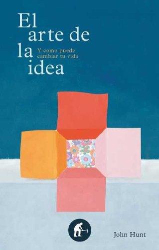 el-arte-de-la-idea-empresa-activa-ilustrado