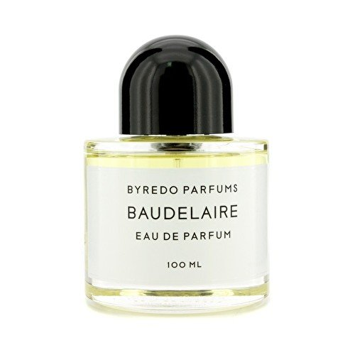 ".""Baudelaire"