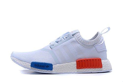 Adidas Originals - NMD Primeknit womens U70PSERFI1LE