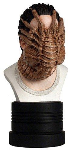 Action-Figur-Alien-Facehugger-lim-Micro-Bust