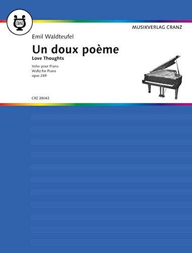 un-doux-pome-op-249-klavier