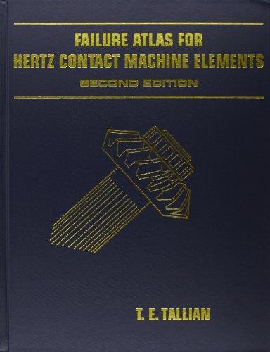 failure-atlas-hertz-for-contact-machine-elements-2nd-edition