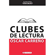 Clubes de lectura (EL PROFESIONAL DE LA INFORMACIÓN)