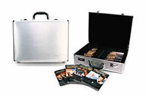 James Bond Limited Edition Attache Case Ultimate