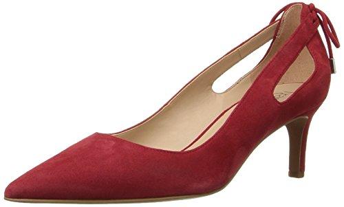 franco-sarto-doe-donna-us-85-rosso-tacchi