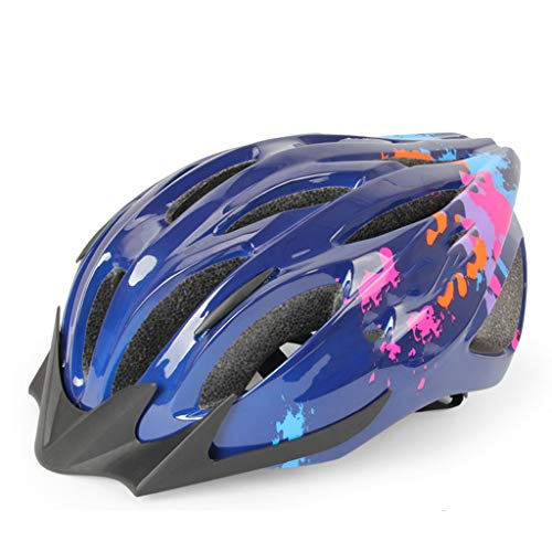 S-TK Abus fahrradhelm Damen Fahrradhelm Fahrradhelm Mountainbike Helm Schwinn Thrasher Helm Micro Scooter abus aduro -