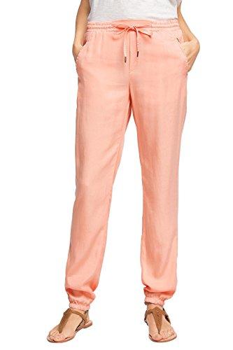 edc by Esprit Im Jogging Stil, Pantalones para Mujer