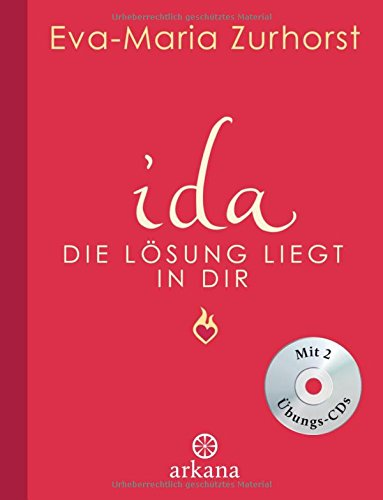 ida - Die Lösung liegt in dir