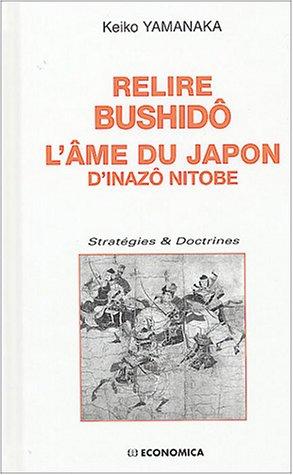 relire-bushid-lme-du-japon-de-inaz-nitobe