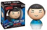 Funko Dorbz: Star Trek Spock Beam Up #229 (Gamestop Exclusive)