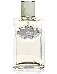 Prada Infusion D'Iris Eau de Parfum en flacon vaporisateur...
