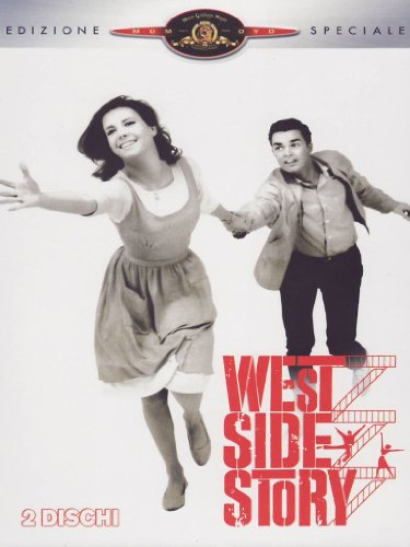 west-side-story-special-edition-2-dvd