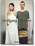 Wolfgang Tillmans -