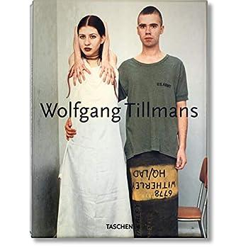 FO-TILLMANS BOX 3 VOL