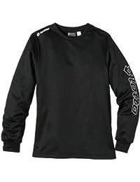 Lotto Sport Jungen Sweatshirt Langarm Long Sleeve Zenith JR