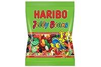 Haribo Jelly Beans, 140g