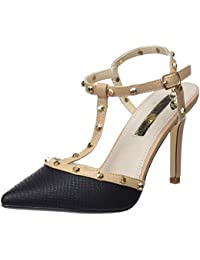 Complementos Mujer Amazon ZapatosY Zapatos Para esXti 8k0wPnO