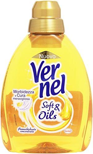 vernel-ammorbidente-per-bucato-con-olii-preziosi-morbidezza-e-cura-750-ml
