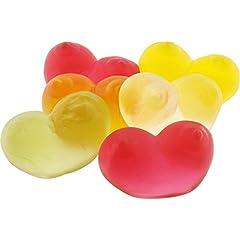 Idea Regalo - SENI caramelle masticabili FORMA