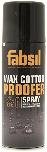 fabsil-wax-cotton-proofer-spray-black-200-ml