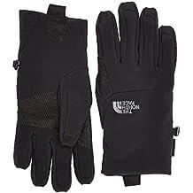 The North Face Women's Apex Plus Etip Gloves