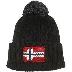 413BPF7AwnL. AC UL250 SR250,250  - Proteggiti dal freddo con il migliore cappello lana invernale: guida all'acquisto