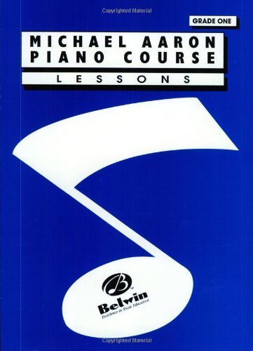 michael-aaron-piano-course-lessons-grade-1