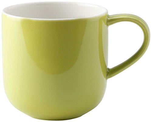 ASA Mug Coppa Vert