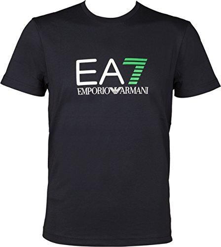 CAMISETAS EMPORIO ARMANI - 6YPTC0-PJH7Z-1578-TM (Emporio Armani-jersey-t-shirt)