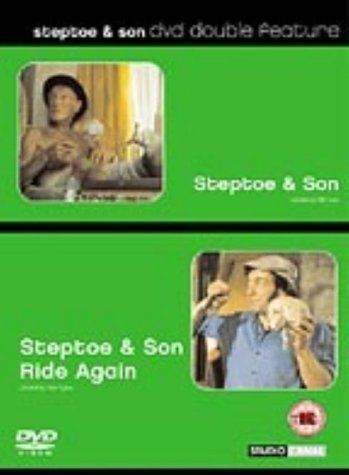 steptoe-and-son-ride-again-reino-unido-dvd