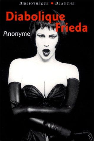 Diabolique Frieda