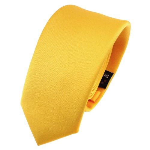 TigerTie¡ amarillo maíz