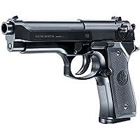 Umarex Beretta 92 FS 6 Mm Pistola Airsoft 3515475f9c71