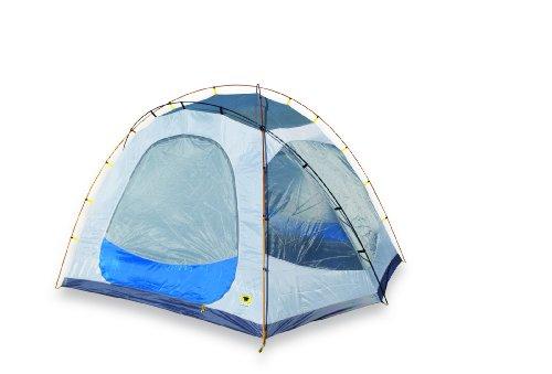 mountainsmith-conifer-5-person-3-season-tent-citron-green