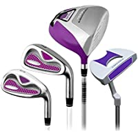 Varillas para palos de golf | Amazon.es