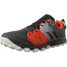 adidas Kanadia 8.1 Tr M, Zapatillas de Running para Hombre