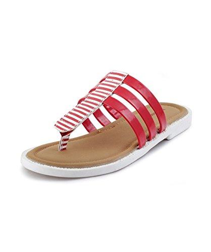 Kittens Girls Sandals-Euro 25