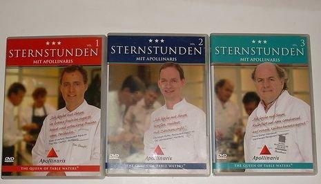 3-dvd-box-sternstunden-mit-apollinaris-dvd-1-sven-elverfeld-dvd-2-christoph-rffer-dvd-3-hans-stefan-