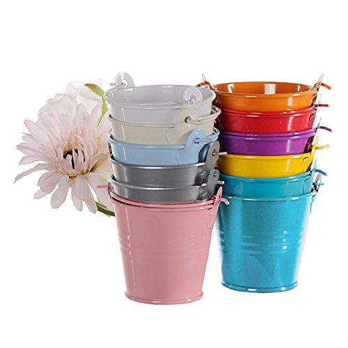 hrph-mini-seau-en-fer-pot-de-fleur-a-suspendre-balcon-jardin-pot-mural-supports-plantes-fleur-decora